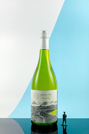 Thousand Candles Gathering Field Sauvignon Blanc 2019
