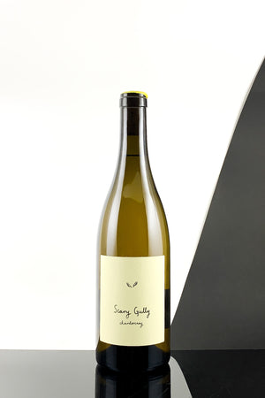 Gentle Folk Scary Gully Chardonnay 2019