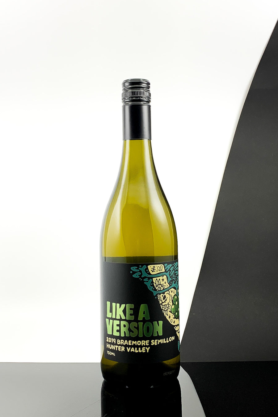 Like a Version Semillon 2019
