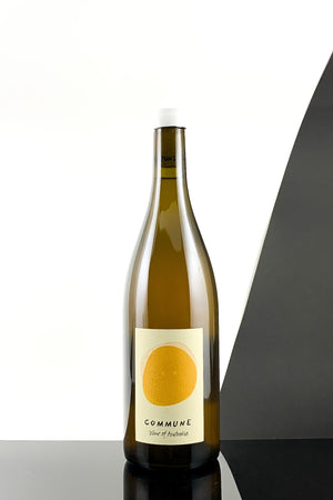 Commune Of Buttons Comnune Chardonnay 2019