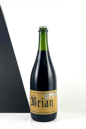 Brian Oregon 3Pinots 2018 750ml