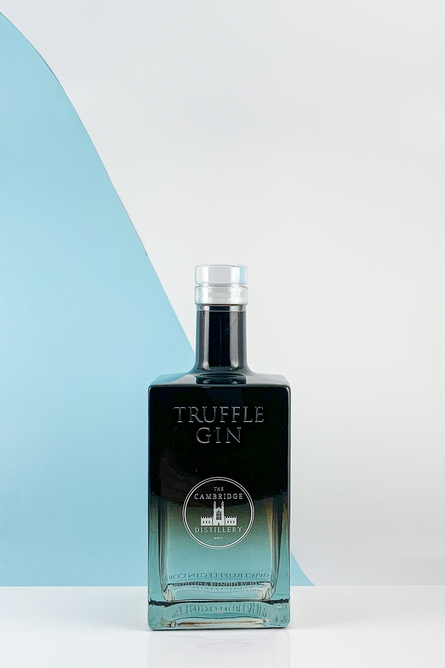 Cambridge Distillery Truffle Gin