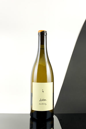 Gentle Folk Ashton Chardonnay 2019