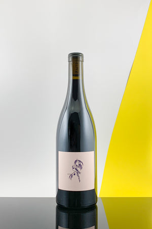 Entropy Wines Syrah 2019