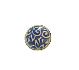 Ajmer Ceramic Ring