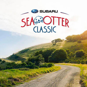 Visit us at Sea Otter 2018