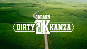 Dirty Kanza 2020 - September 12, 2020