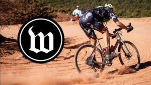 The Wattie Ink Gravel Collective Project is Open for Applications