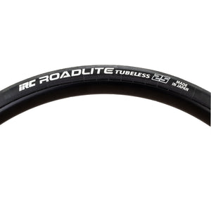 Roadlite Tubeless
