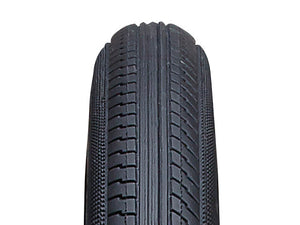 Exeracer tread