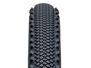 Marbella Tubeless X-Guard tread