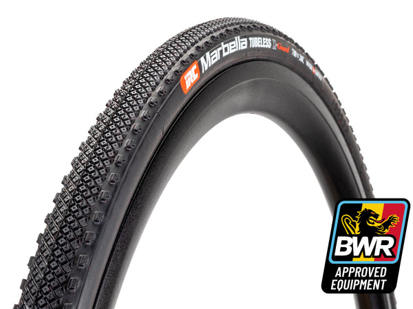 Marbella Tubeless X-Guard