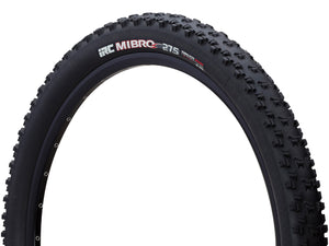 Mibro Tubeless Ready