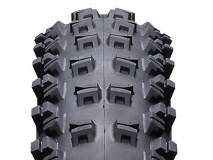 Mibro Tubeless Ready tread