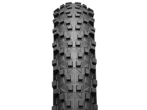 IRC Mythos XC tread
