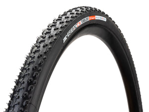 IRC SeracCX X-guard 700x32