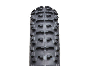 Serac CX Mud Tubeless tread