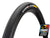 Serac CX Sand Tubeless