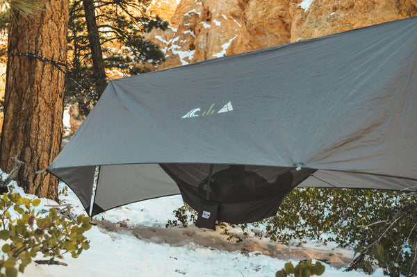 bryce-canyon-pacific-rim-shelter-promethean-outdoor-supply
