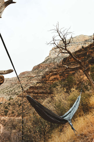 grand canyon hammock pacific rim shelter promethean outdoor supply