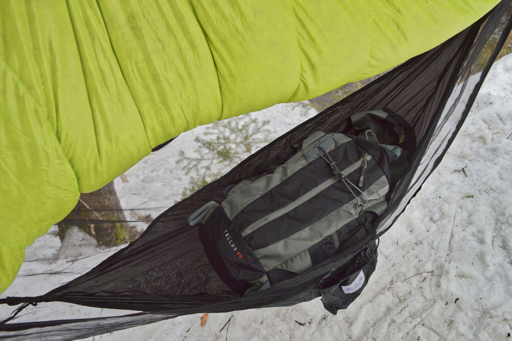 cocoon-mosquito-bug-net-gear-suspension-system-pacific-rim-shelter-promethean-outdoor-supply