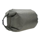 40QT Waterproof Dry Bag Black - Proper Prepper