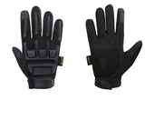 Heavy Duty Reinforced Recon Gloves - Proper Prepper