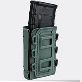 Heavy Duty Taco Magazine Holster - Proper Prepper