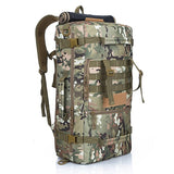 45L Bug Out Bag - Proper Prepper