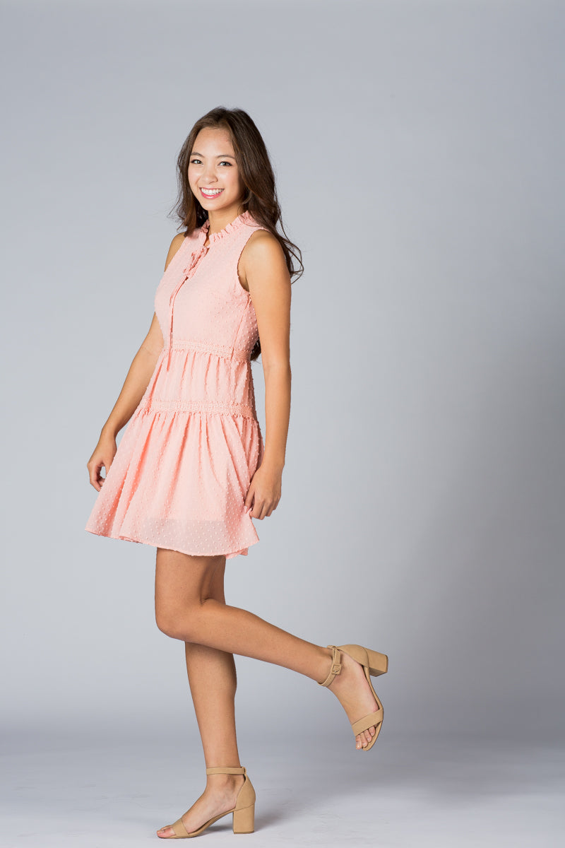 Cocktail Dresses for Over 60