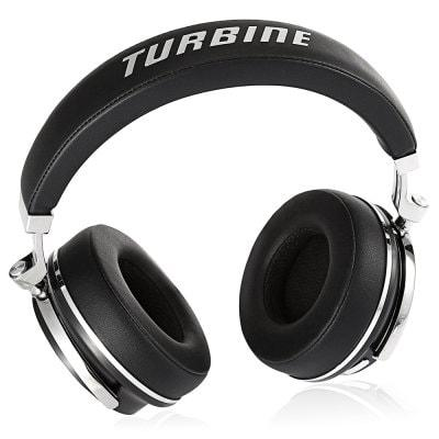 Bluedio T4 Noise Cancelling Bluetooth Headphones