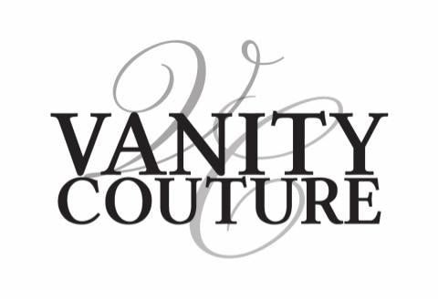 Vanity Couture