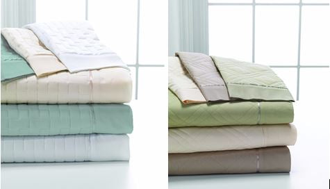 What is a DreamFit Quilted Sheet and When Do I Need A Quilted Sheet?