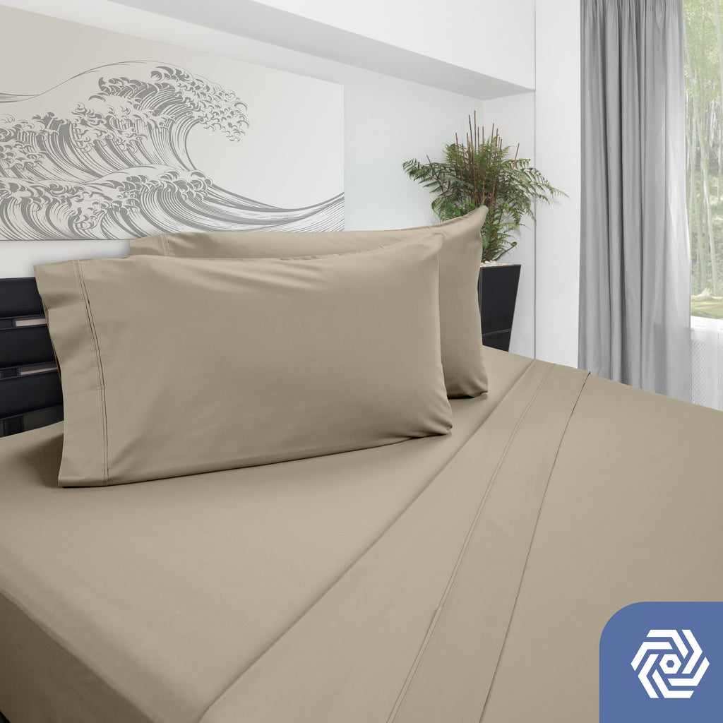 DreamChill Sheets