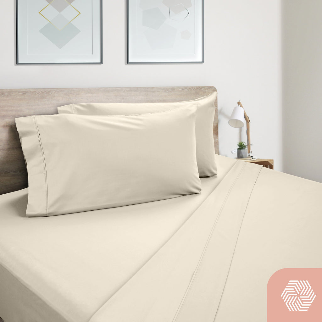DreamComfort Sheets