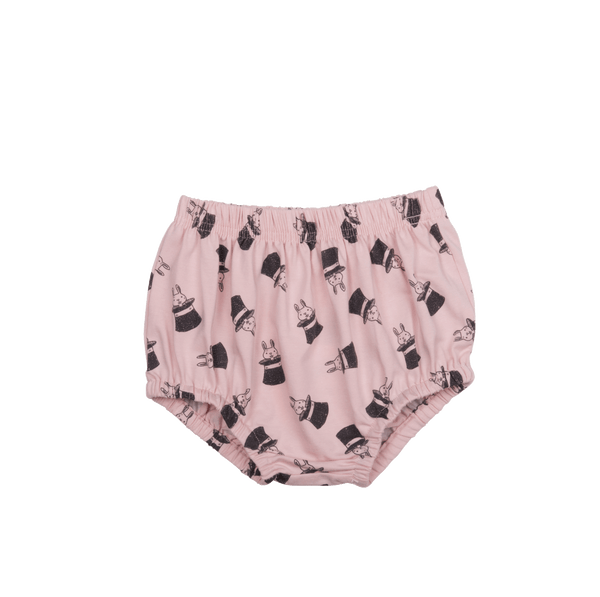 MAGIC BABY PUFF SHORTS - MAGIC