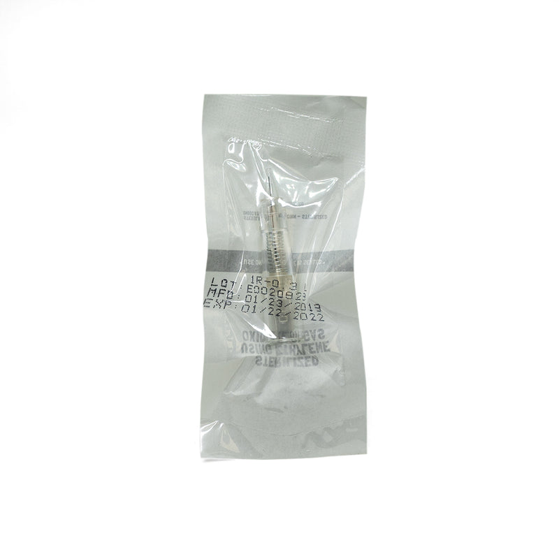 1R 0.30mm Cartridge Needles - 10 Pack