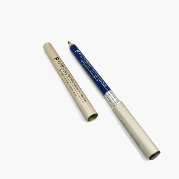 Prorance Powder Pencil