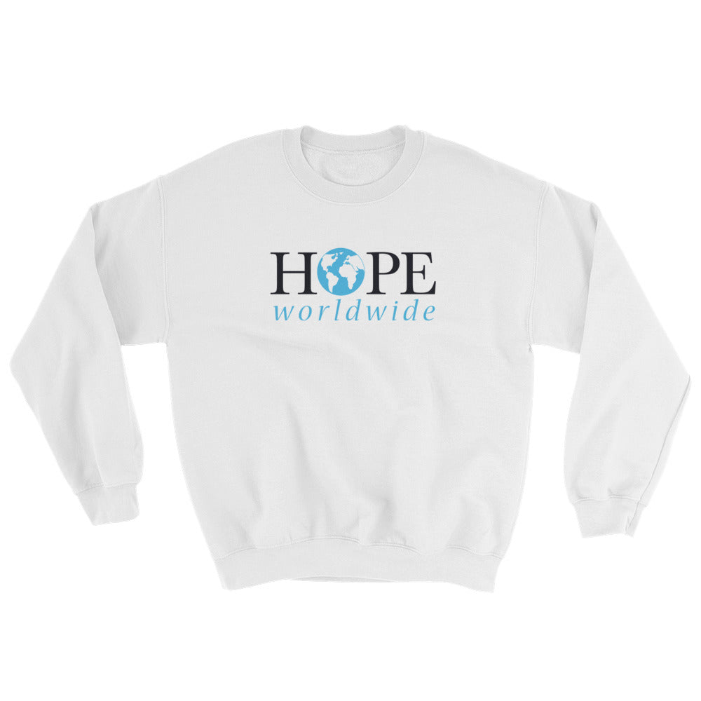 HOPEww Sweatshirt