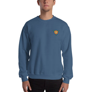 NEW! Hww Volunteer Corps Sweatshirt