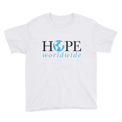 HOPEww Youth Classic T-Shirt