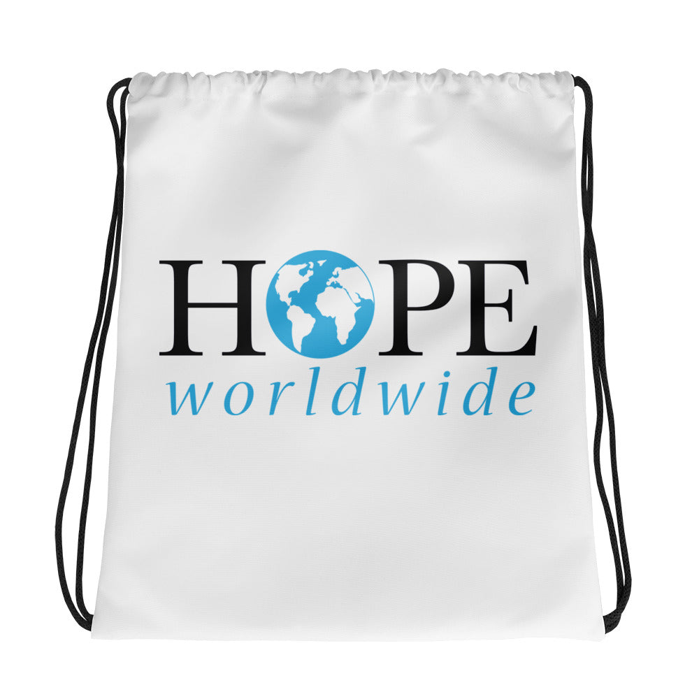 HOPE worldwide Sport Bag