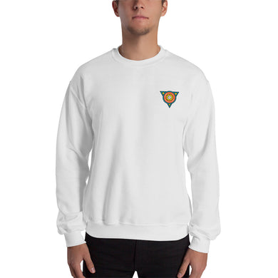 HOPE worldwide Volunteer Corps Sweatshirt