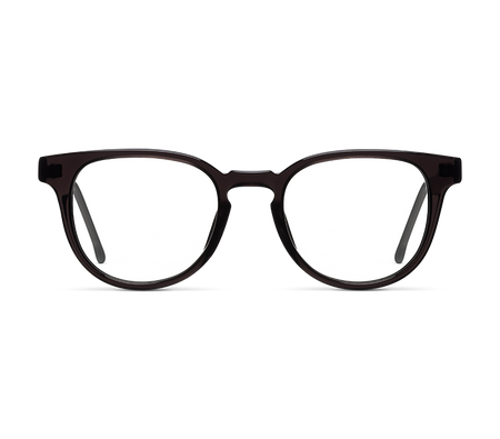 Spectres - Prism -  Polarized Sunglasses by Jade Black