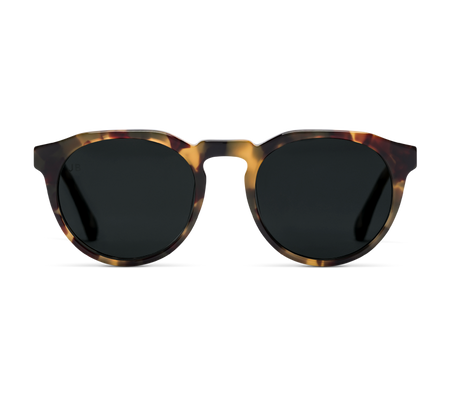 Saints -  Polarized Sunglasses by Jade Black