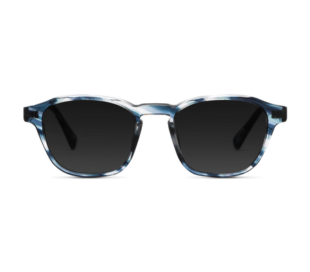 Gamblers -  Polarized Sunglasses by Jade Black