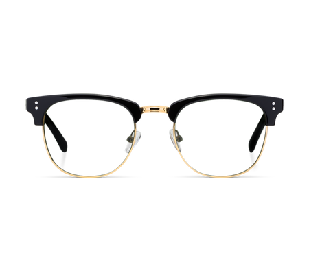 Commanders - Prism -  Polarized Sunglasses by Jade Black