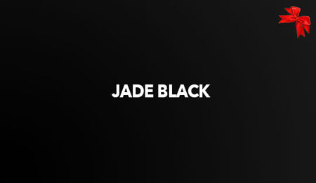 Gift Card -  Polarized Sunglasses by Jade Black