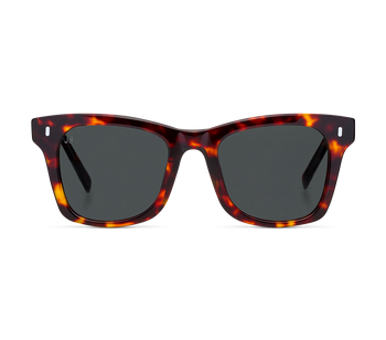 Presidentials -  Polarized Sunglasses by Jade Black