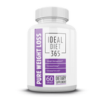 Ideal Diet 365 Pure Weight Loss